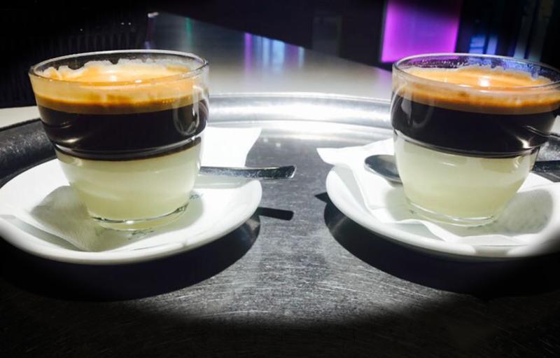 cafe_bombon_2
