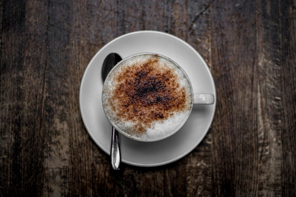 cafe_capuchino_1